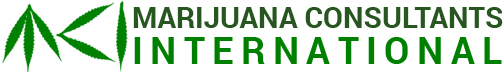 Marijuana Consultants International